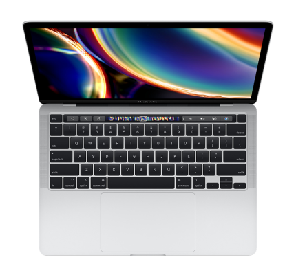 MacBook Pro 13 2020 Touch Bar M1 256GB